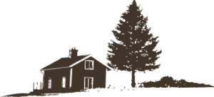 integrated farm